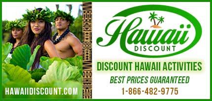 hawaii_activities